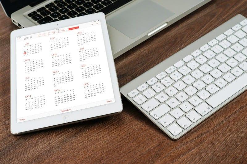 Тим Кук ја негираше можноста за спојување на macOS и iOS во еден универзален оперативен систем