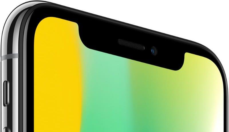 LG не може да постигне со производство на OLED екрани за Apple