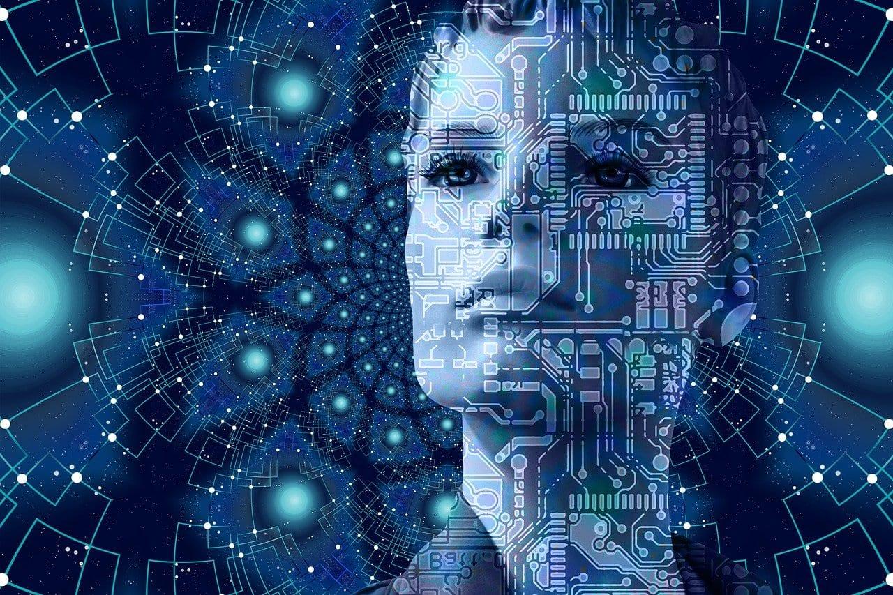 Која е врската помеѓу нашата свест и квантниот свет