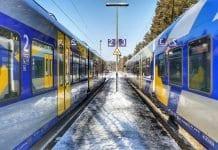 Естонија, бесплатен превоз