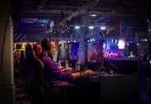 esports,игри, twitch, иднина